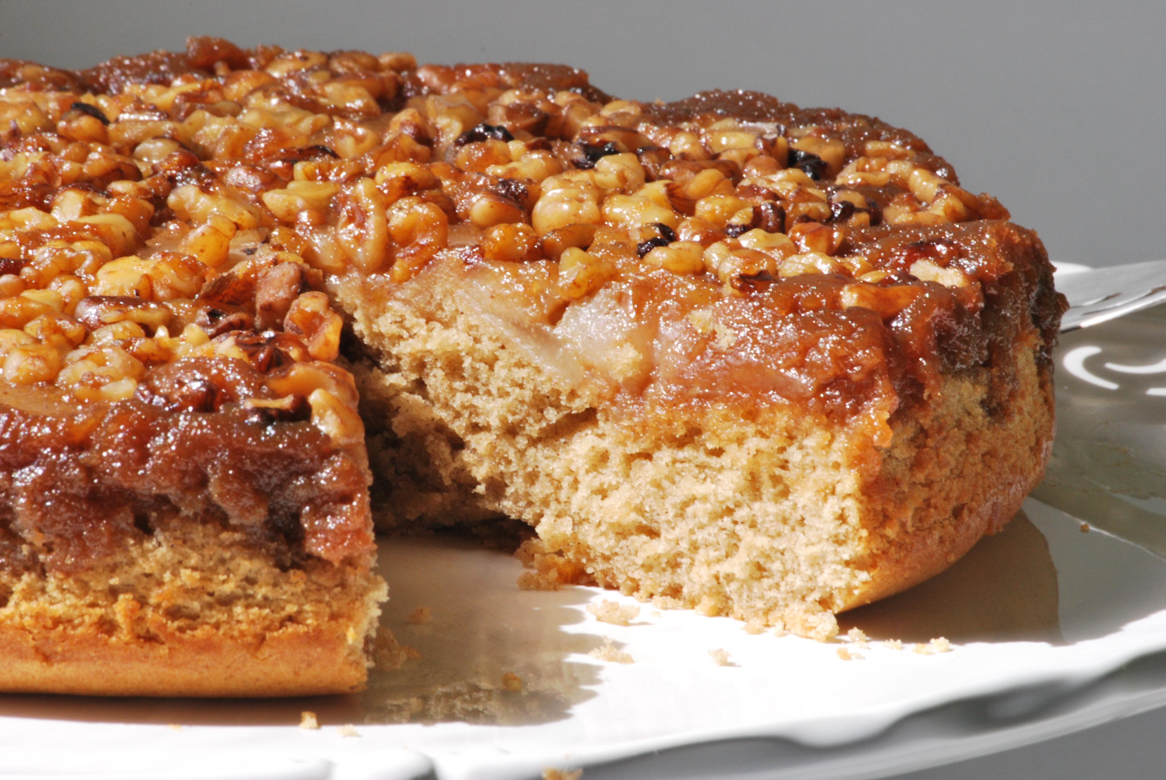 Обычный пирог рецепты