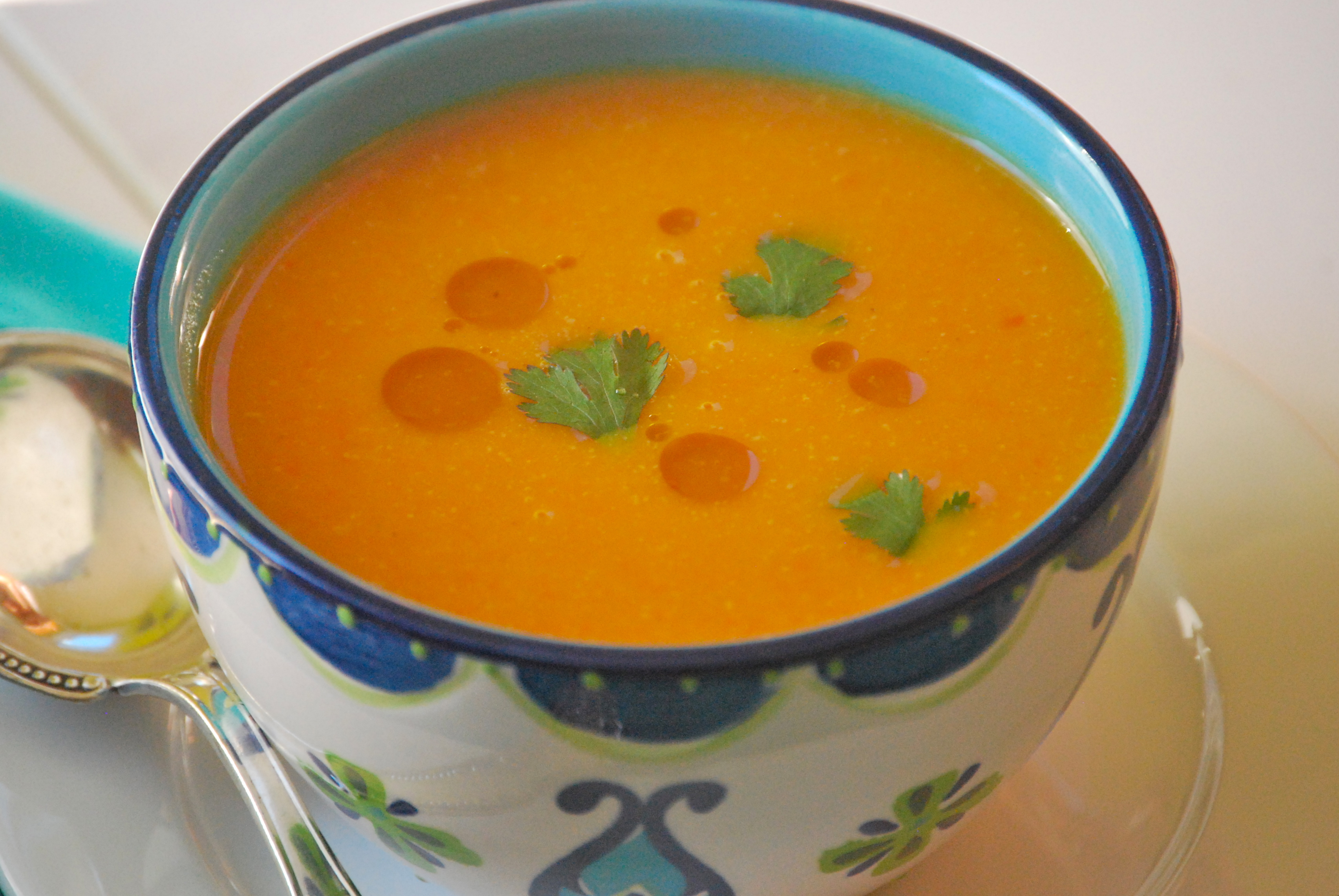 carrot soup it isn t exactly a cause for celebration is it carrot soup ...