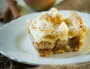 The Best Apple Bars | Relishing It