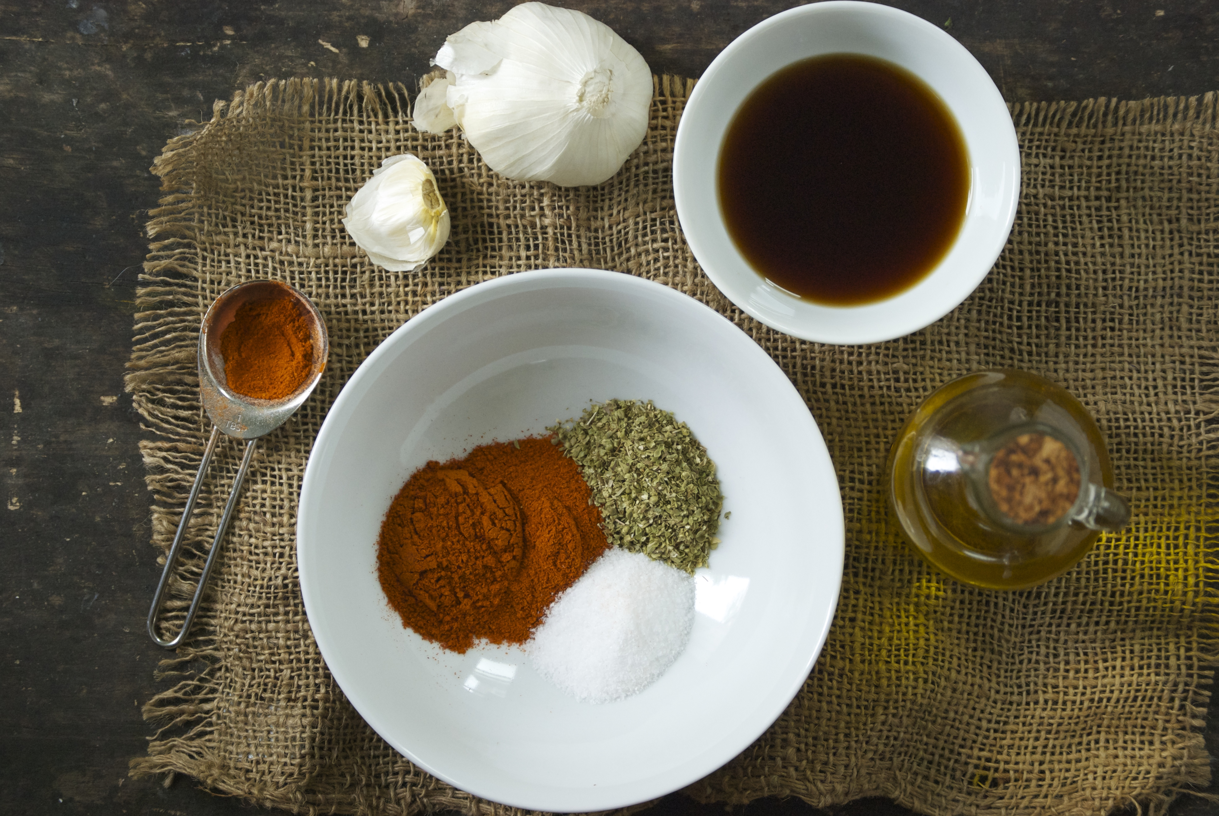 Adobo-Marinated Chicken Tacos Recipes — Dishmaps