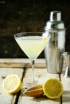 Corpse Reviver No. 2 | Relishing It