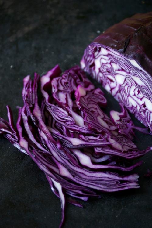 Sweet Potato and Black Bean Tacos | Relishing It